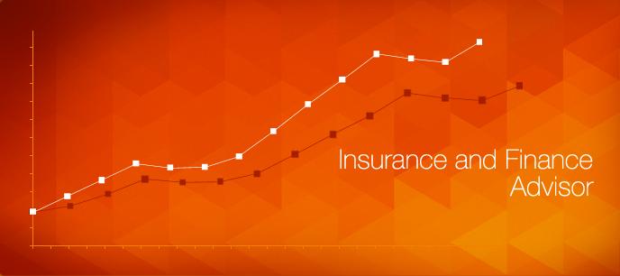 Insurance & Finance Advisor